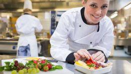chef1-jpg-653x0_q80_crop-smart