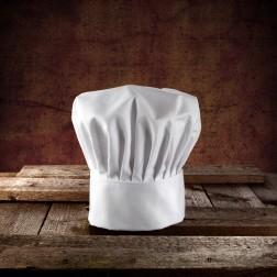 o-chefs-facebook